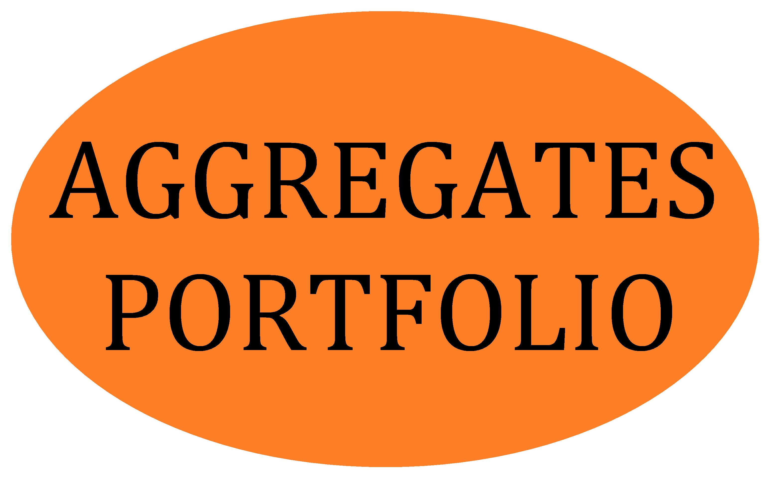 Portfolio Aggregates