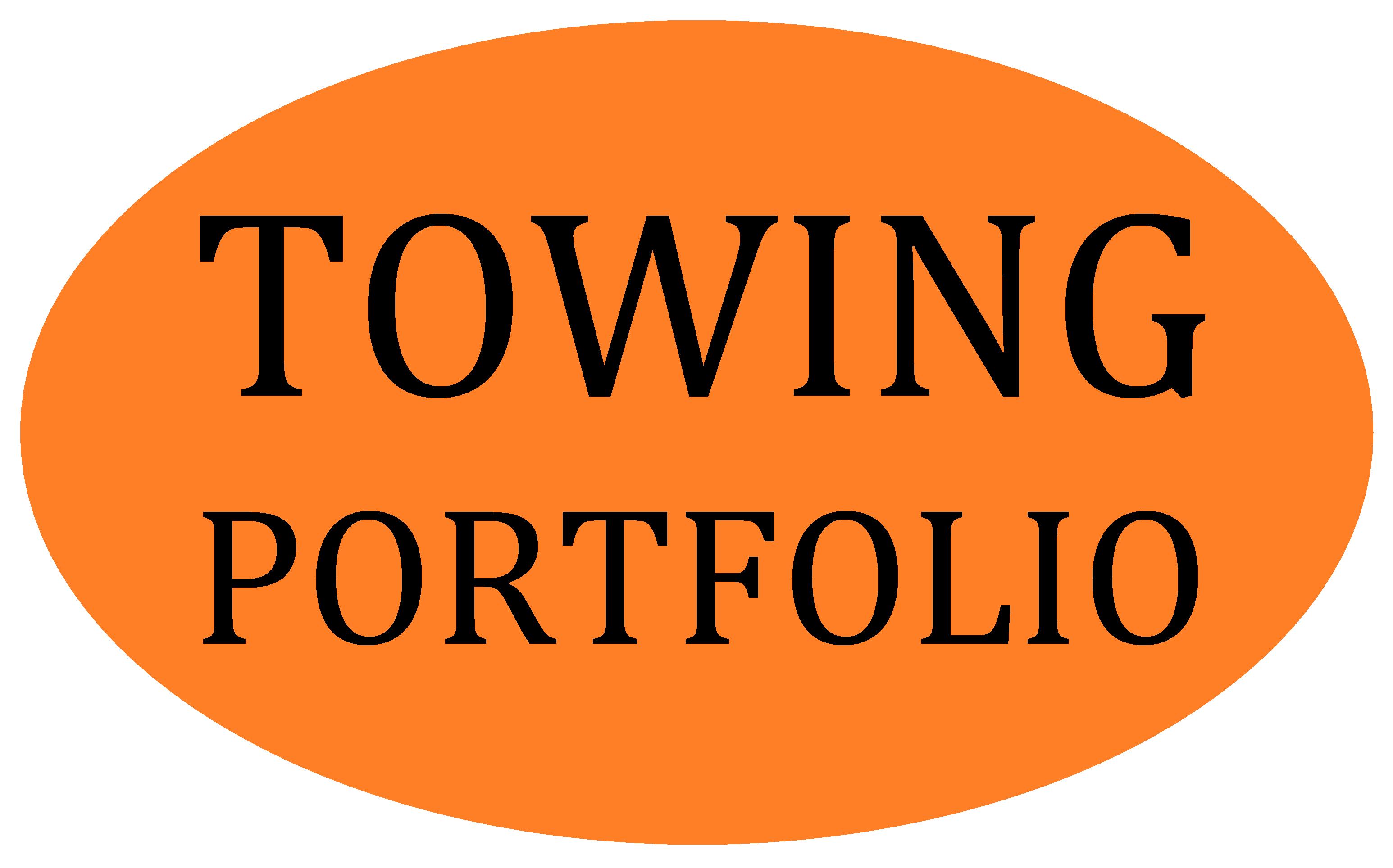 Portfolio Towing
